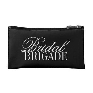 Bag | Bridal Brigade