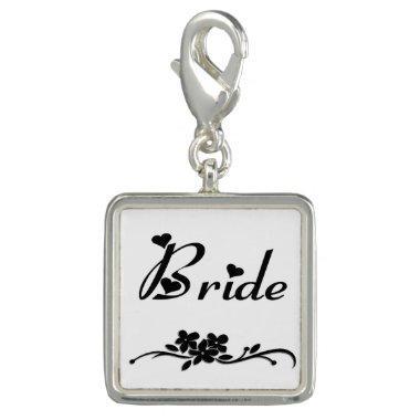 Bride Classics Charm