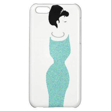BRIDE & CO Shower Darling Party iPhone Case