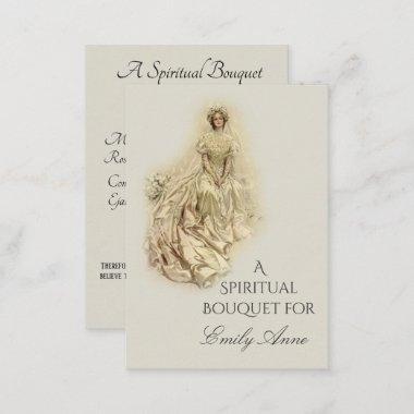 Apache Wedding Blessing Faux Burlap Background Metal Print Unique