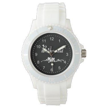 Bridesmaid Classic Watch