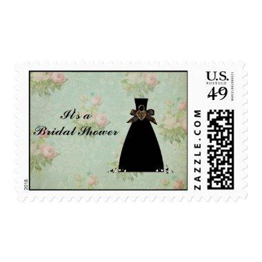 Collectable Stamp ...Antique Vintage/