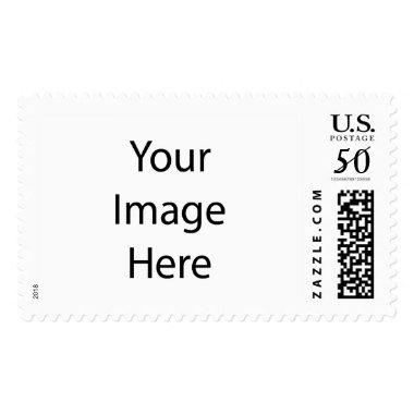 Create Your Own Large $0.49 1st Class Postage