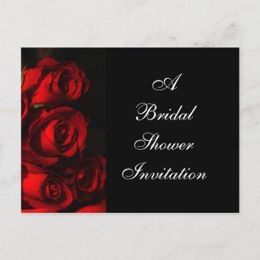 """""""Crimson Bouquet"""" [a] -"""