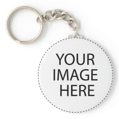 Custom Products for your next event Keychain