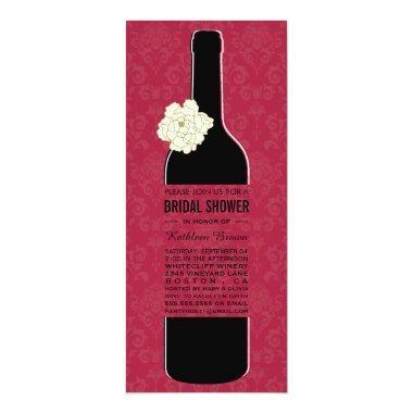 Elegant Wine