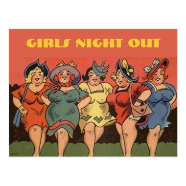 funny bachelorette party,,hen .... post