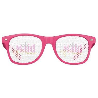 Maid-of-Honour.gif Retro Sunglasses