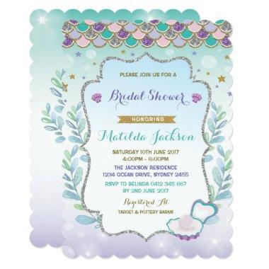 af79f596f8e209 Purple Beach Weddings Bridal Shower – Unique Bridal Shower