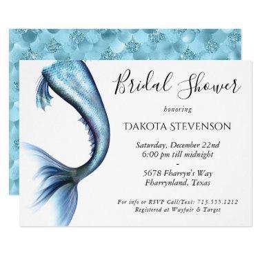 eb6ef4ae9be3 Turquoise Bridal Shower Invitations – Unique Bridal Shower