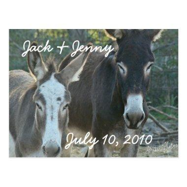 Mules-save the date-customize post