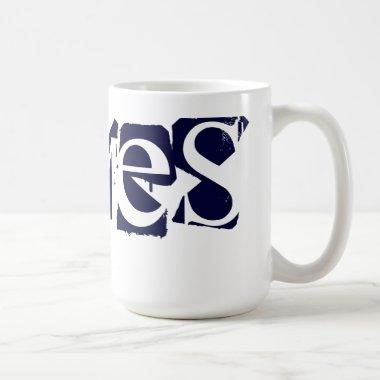 Name,White,Dark Blue Mug