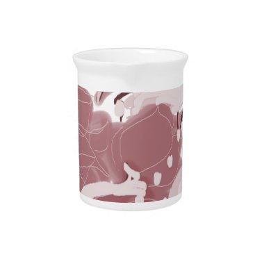 ornamentalpeatone.png drink pitcher
