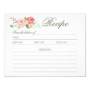 Rose Garden | Recipe