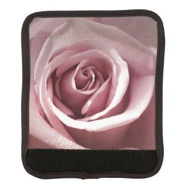 Roses Handle Wrap