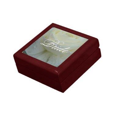 Special Brides Trinkets gift Box