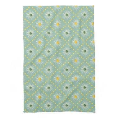 Summer Days Hand Towel