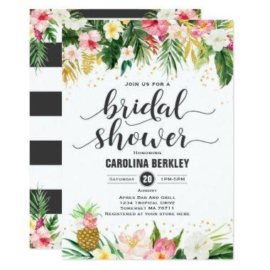 29121ede64c3b Watercolor Bridal Shower Invitations – Page 6 – Unique Bridal Shower