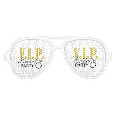 d316c5708f8 Bridal Shower Sunglasses – Page 4 – Unique Bridal Shower