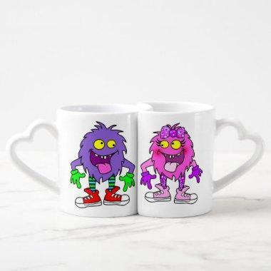 wedding,mr and mrs,newly weds,couple,marriage coffee mug set