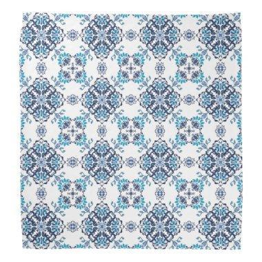 Wedding paisley tradition elegant pattern bandana