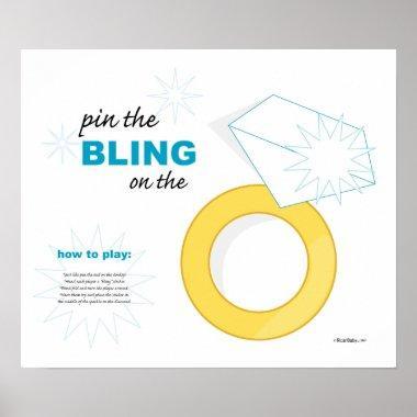* wedding RING *  game Poster